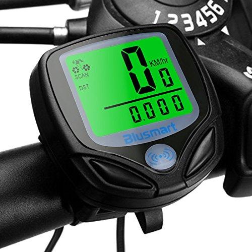 Sport Wireless Fahrradcomputer