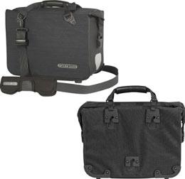 Ortlieb Officebag