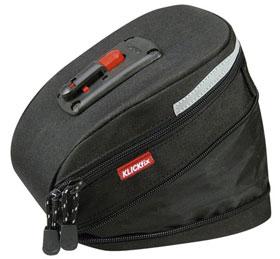 Satteltasche: Rixen & Kaul Micro 200