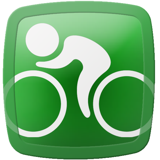B.iCycle – GPS Fahrradcomputer - 1