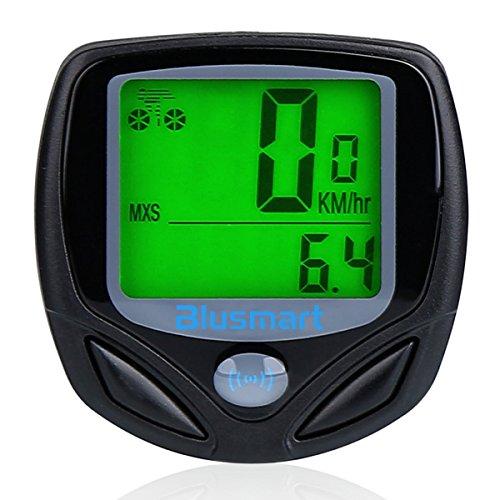 Sport Wireless Fahrradcomputer - 2